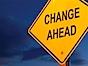 change-management1.jpg