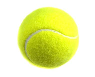 tennisball.jpg