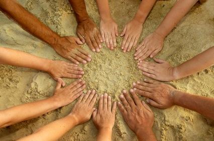 multicultural-hands[1].jpg