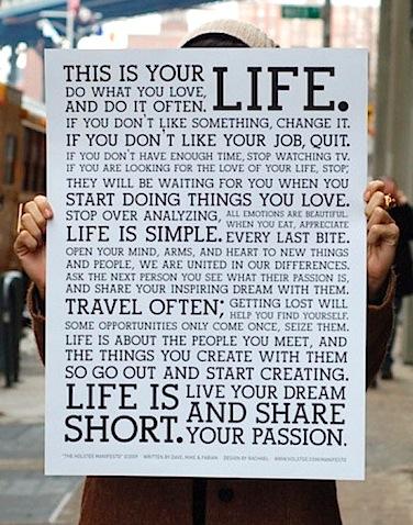 Your life121 (1).jpg