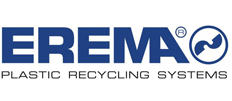 Erema Plastic Recycling Systems